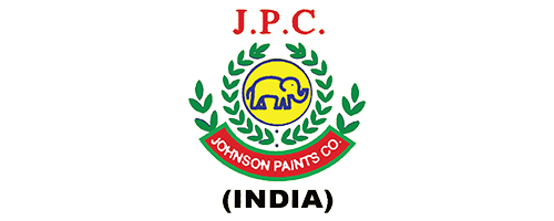 johnson-paints